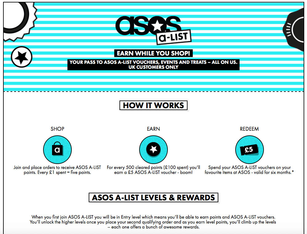 asos-list-how-it-works-pimworks