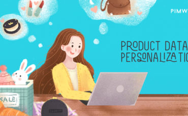 product-data-personalization