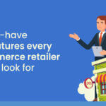PIM-features-ecommerce-retailer
