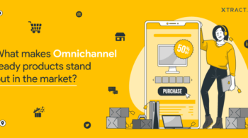 what-makes-omnichannel-ready-products-stand-out-in-the-market