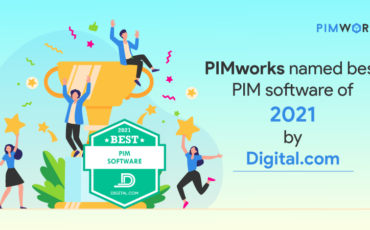 PIMworks-named-best