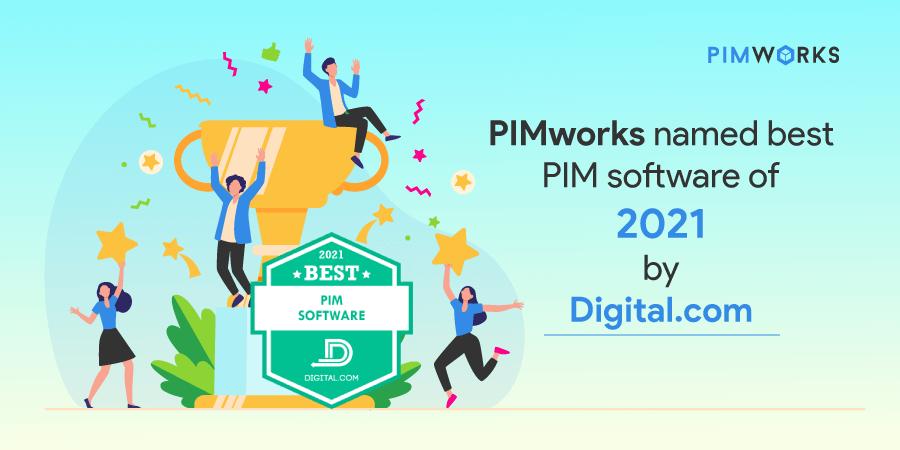 PIMworks-named-best