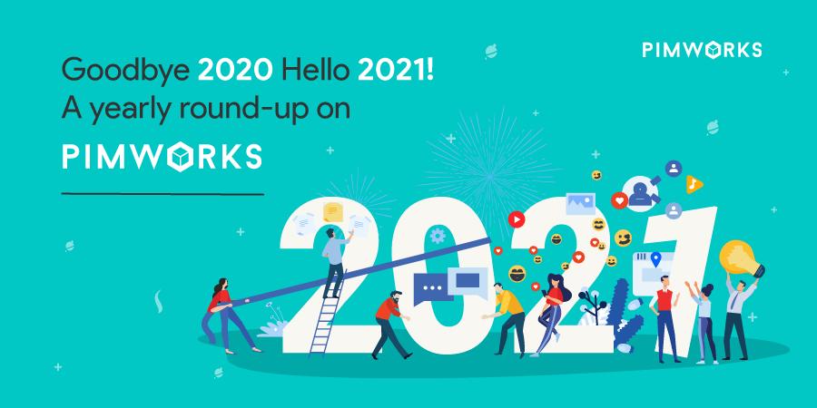 good_bye_2020_2