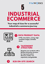 5 Industrial eCommerce